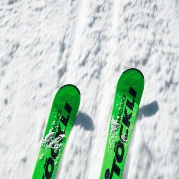 skiis-detail